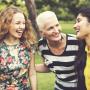 דורות החומה - מועדון נשים
