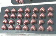 סדנת שוקולד - שכנים שכנים
