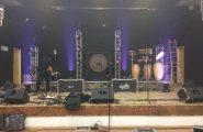 שירת המונים 2018 חומת שמואל