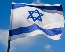תושבי חומת שמואל מחבקים את התושבים בקווי האש! ❤️❤️❤️
