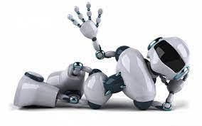 רובוטיקה – מהנדסי הדור הבא!